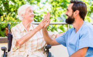 Focus sur la retraite au titre de la pénibilité - image