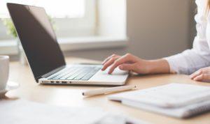 Pourquoi avoir recours au service d'un courtier de crédit immobilier pour un rachat de crédit - image