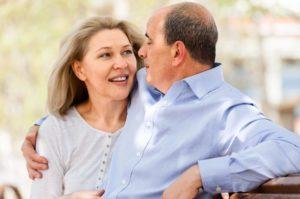 Succession et transmission : Opter pour une donation entre époux - image