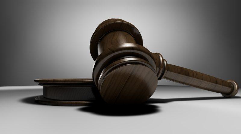 Assurance de protection juridique - image