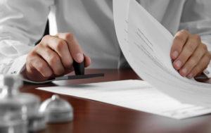 Les conseils pour bien choisir son courtier de crédit pour un rachat de crédit - image