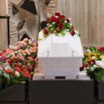 Obsèques, un cadre législatif précis et strict - image
