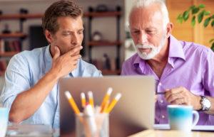 âge pour partir en retraite fonctionnaire - image