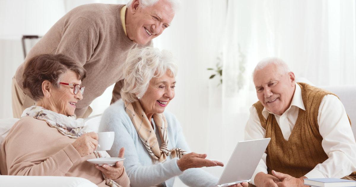 cumul emploi-retraite - image