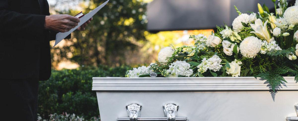 Assurance obsèques seniors - image