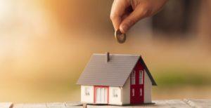 épargne en SCPI : une excellente façon de profiter de sa retraite - image