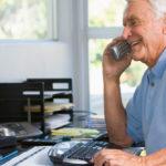 intégrer les seniors dans la Fintech - image