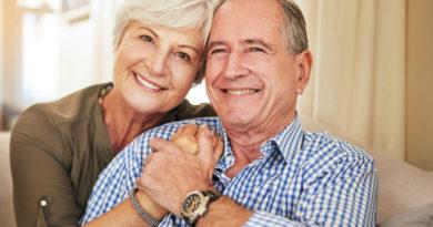 pension et retraite - image