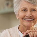 complémentaire santé senior - image