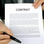 souscrire une protection juridique - image