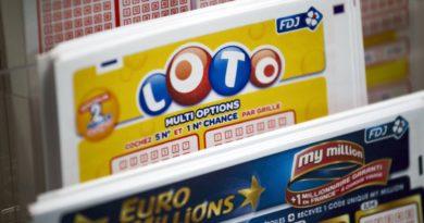 privatisation de la Française des Jeux