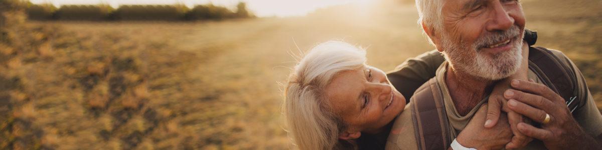 assurance vie pour seniors