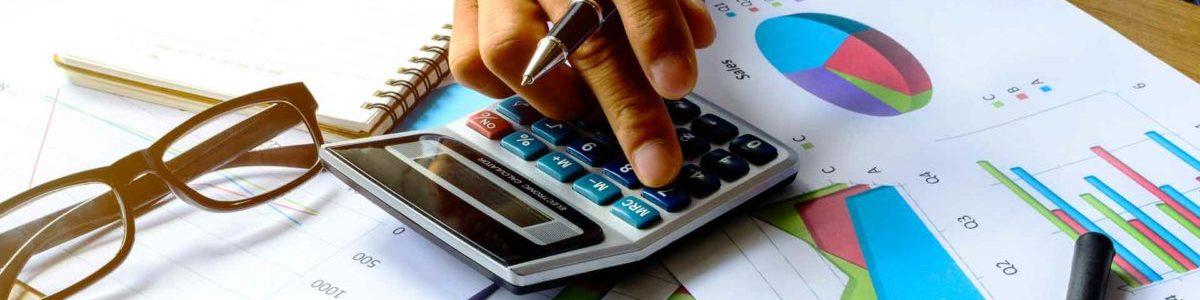 Fiscalité des produits financiers