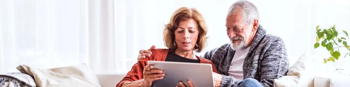 Placement senior et plan d'épargne retraite pour compléter les revenus des seniors