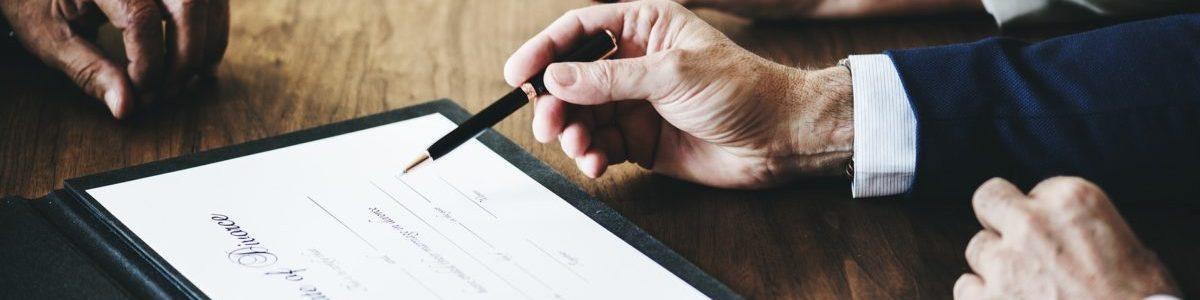 Les différents types de contrat d'assurance vie - image