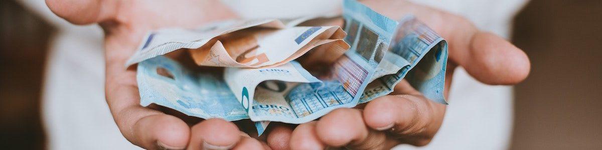 Placement senior et les solutions d'épargne pour senior - image