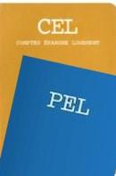 Livret épargne logement (PEL/CEL)