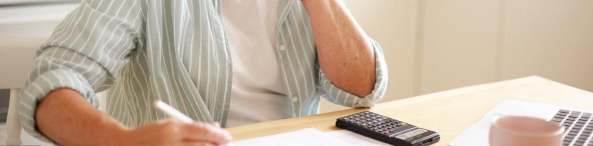 La fiscalité avantageuse de l'assurance vie - image