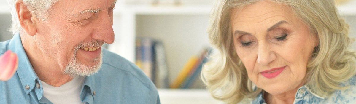 Mutuelles pour seniors : comment choisir ?