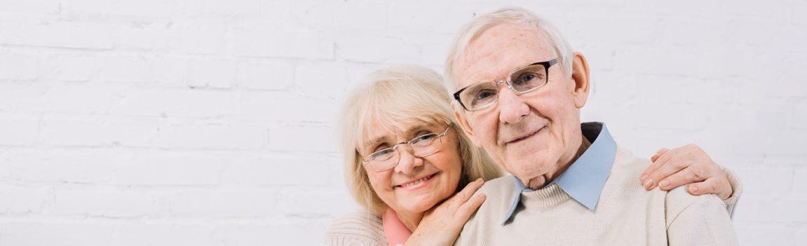 Mode de vie seniors : rencontre et sexualité