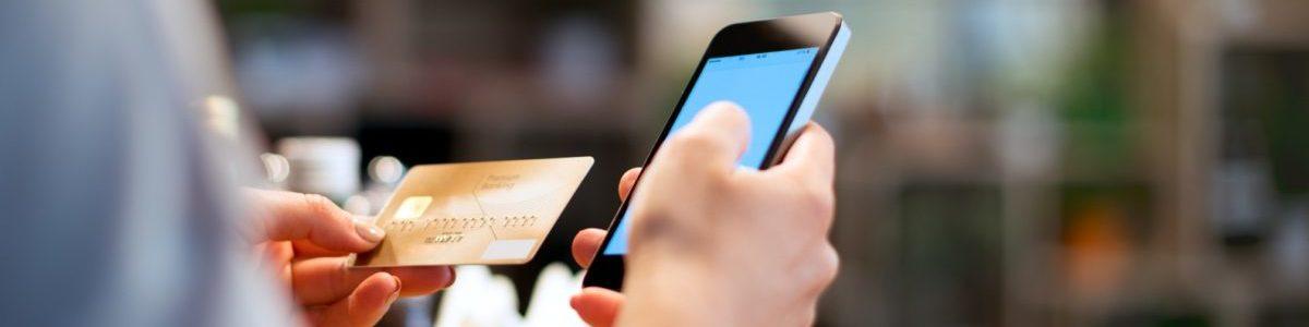 Fintech et banque : entre concurrence et complémentarité - image