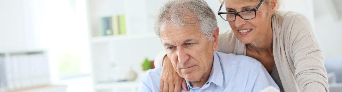 Quels sont les avantages d'une mutuelle santé senior ?