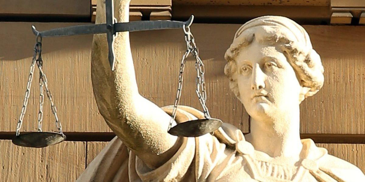 Protection juridique au senior