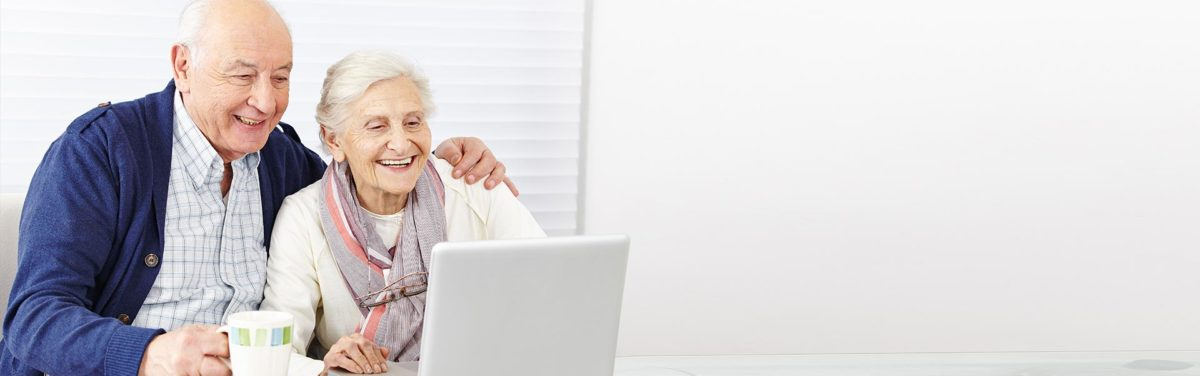 mutuelle-senior-pas-cher