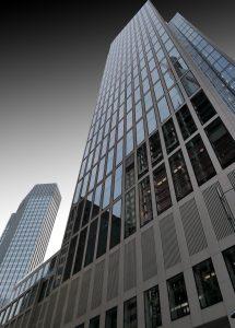 Pourquoi le placement financier SCPI est avantageux